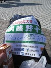 2010_3_21_12