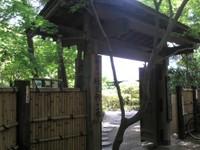 2010_5_5_15_2