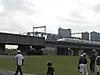 2011_10_1_11