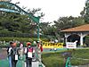 2011_9_25_7_3