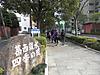 2011_11_27_12