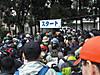 2012_3_18_5