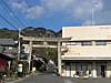 2012_11_20_30_2